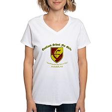Eastland School Shirt
