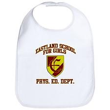 Eastland Phys. Ed. Bib