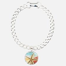 Summer Beach Bracelet