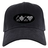 Poker Black Hat