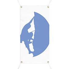 Climber Logo Banner