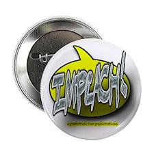 Impeach! Button
