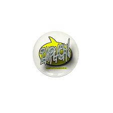 Impeach! Mini Button (10 pack)