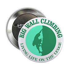 "Big Wall Climbing 2.25"" Button"