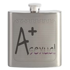 A+sexual Flask