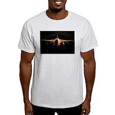F16 Pinup T-Shirt