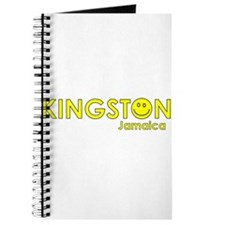 Kingston, Jamaica Journal