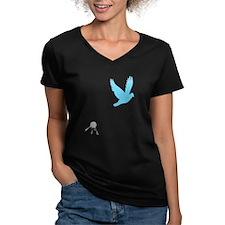 Birded Shirt
