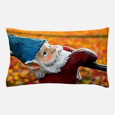 Cornelius Field Pillow Case