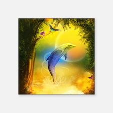 "cd_Woven Throw Pillow_1181_ Square Sticker 3"" x 3"""