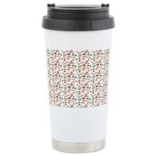 Java Love BB Travel Mug