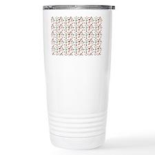 Java Love MB Travel Coffee Mug