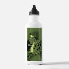cd1_Beach Towel 1235_V Water Bottle