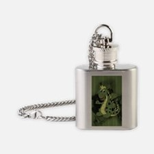 cd1_Beach Towel 1235_V_F Flask Necklace