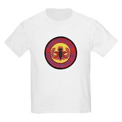 Portland Police EOD T-Shirt
