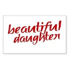 daughteralibi2 Decal