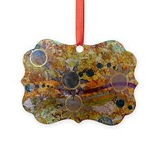 Meditation 2 Ornament