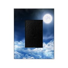 Night Sky Picture Frame