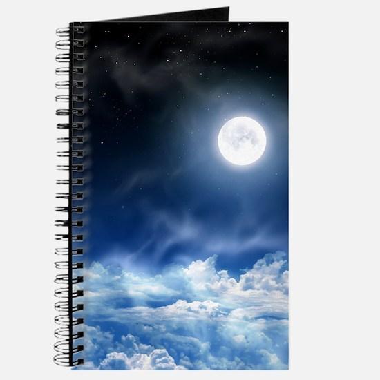 Night Sky Journal