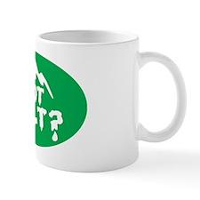 Got Melt Mug