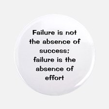 """what is failure 3.5"""" Button"""