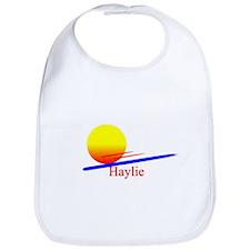Haylie Bib