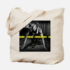 Pain is Temporary Tote Bag