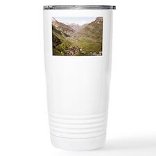 Andermatt_1900 Travel Mug