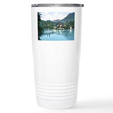 Badersee_1900 Travel Mug