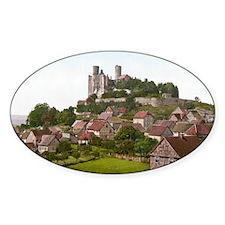 Burg_Hanstein_1900 Decal