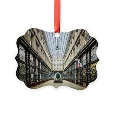 Rotterdam_-_Arcade_1900 Ornament