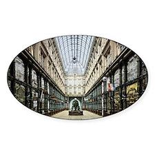Rotterdam_-_Arcade_1900 Decal