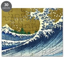 A_colored_version_of_the_Big_wave_from_100_ Puzzle