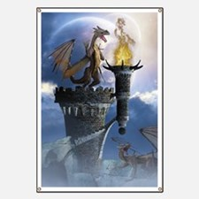 Dragon Land 2 Banner
