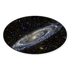 Andromeda_galaxy_2 Decal