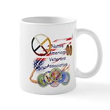 NNAVA Mug