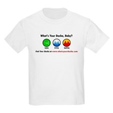 Kids T-Shirt VPK