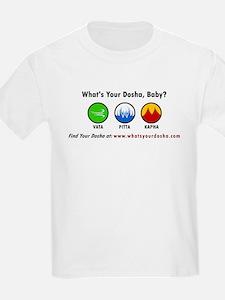 Kids T-Shirt VPK
