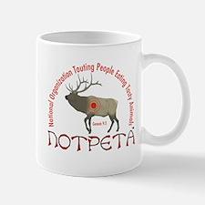 notpeta Mugs