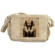 Thutmoses III Messenger Bag