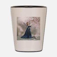 fl_Round Tablecloth 1174_H_F Shot Glass