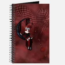 Joker Journal