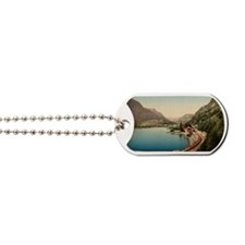 Dalen,_Telemark,_Norway,_1890s Dog Tags