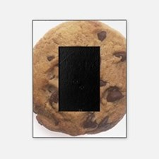 Chocolate Chip Cookie Picture Frame