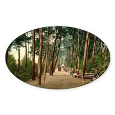 Invalids_walk,_Bournemouth,_Dorset, Decal