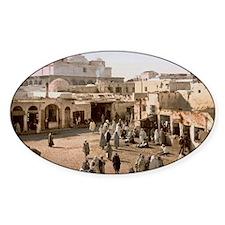 Tunis_Bab_Souika_1899 Decal