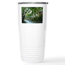 1 Travel Mug