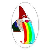 Gnome Single