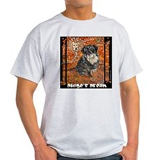 Didge's Dream Quest T-Shirt