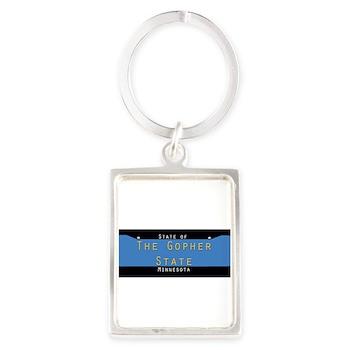 Motortopia Mini Button (100 pack)
